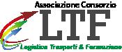 Consorzio LTF