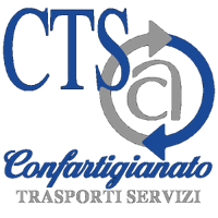 CTS Roma
